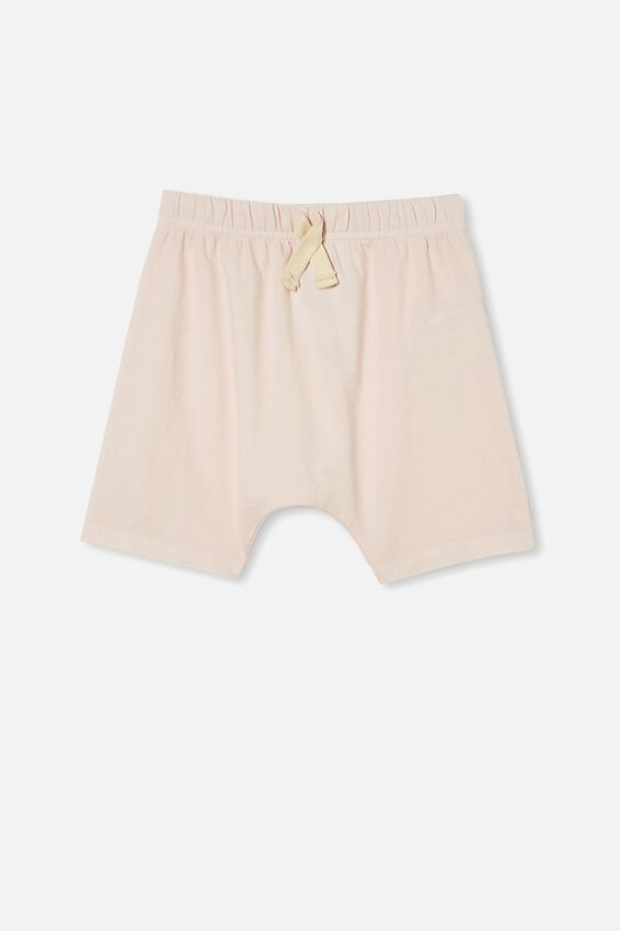 Mikko Short, CRYSTAL PINK WASH