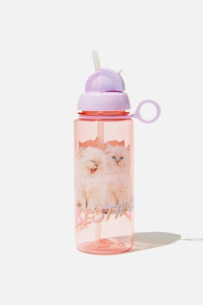 Spring Drink Bottle, BESTIES