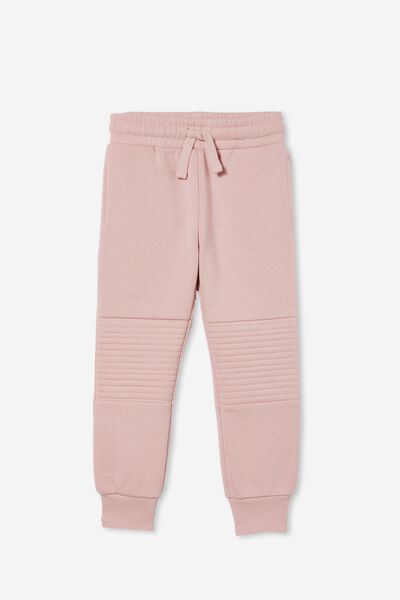 Marlo Trackpant, ZEPHYR/STITCH KNEE