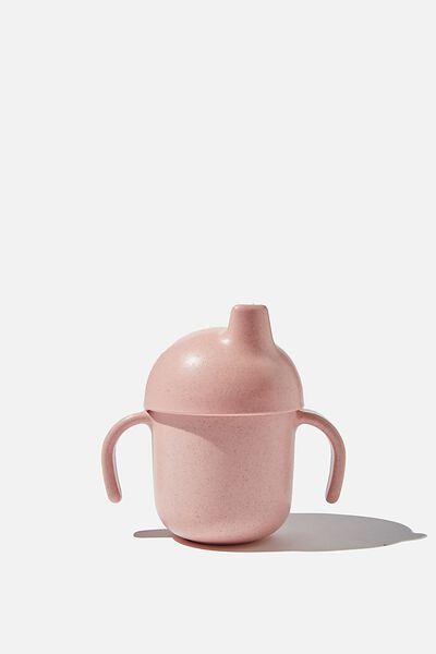 Sippy Cup, ZEPHYR