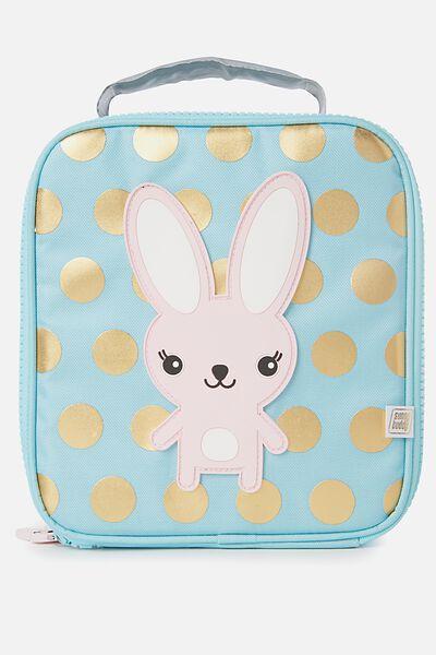 Sunny Buddy Lunch Bag, MIA