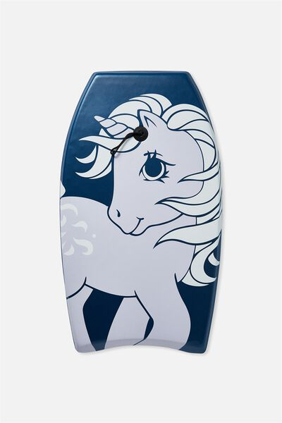 Kids Boogie Board, LCN MY LITTLE PONY