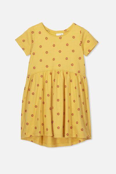 d3fd8665c Kids Fashion - Girls, Boys, & Baby Clothes   Cotton On