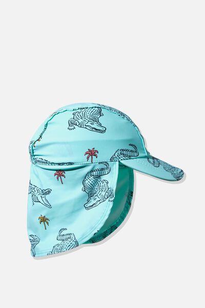 Swim Hat, CROC