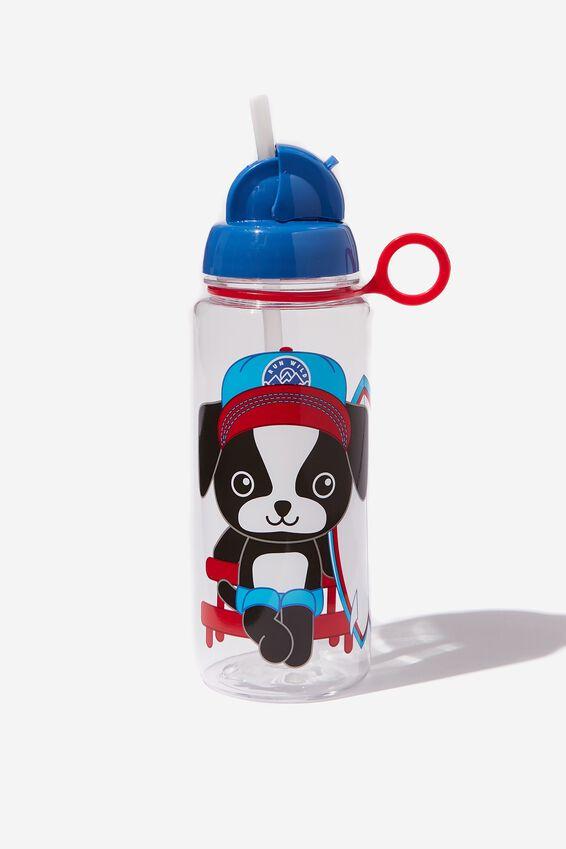 Sunny Buddy Adventure Drink Bottle, MAX CHILL