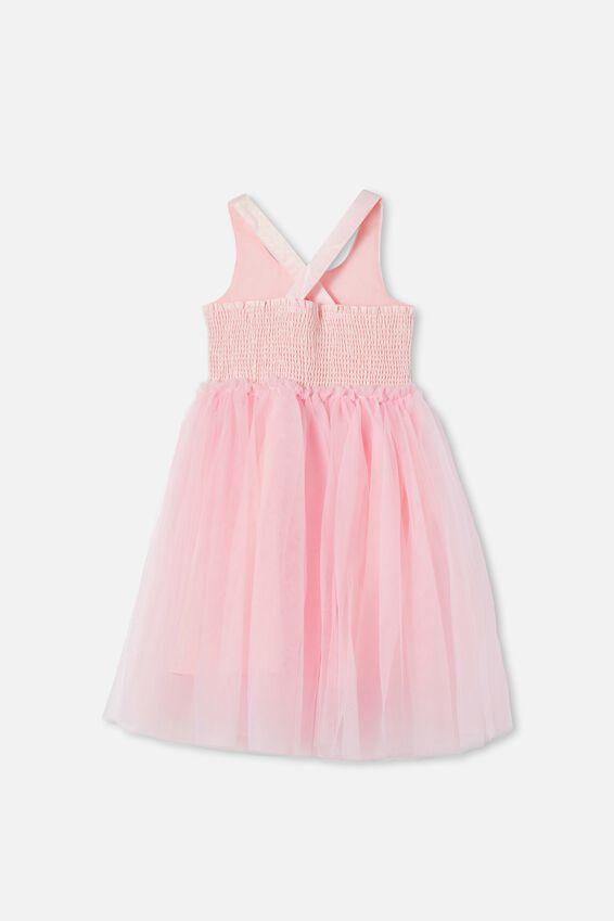 Ariel Dress Up Dress, LCN DIS/ARIEL