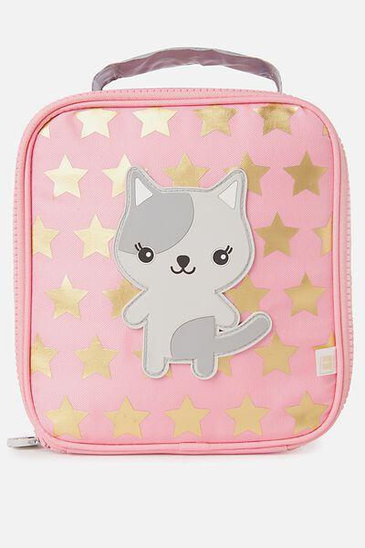 Sunny Buddy Lunch Bag, AVA