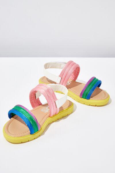 6634e0d8a1af Girls Shoes - Ballet Flats