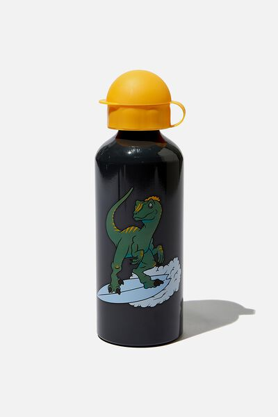 Aluminium Drink Bottle, RAPTOR