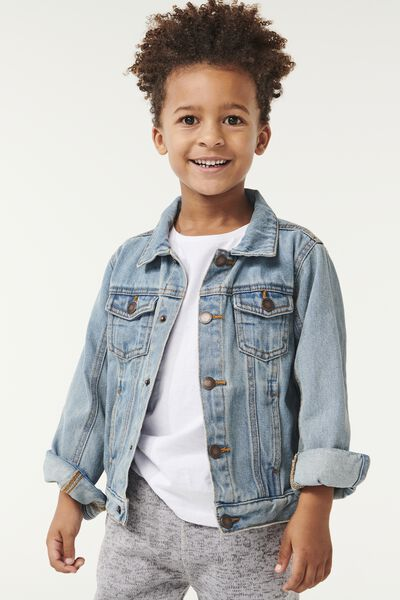 da5967c6cc Boys Clothes - Latest Range