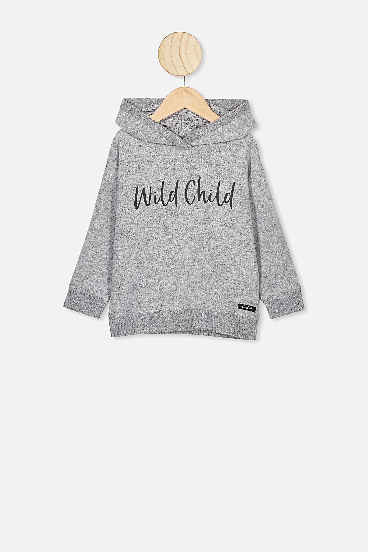 acdc t-shirt long sleeve kid model:2 ac dc children blouse kid shirt size:3-11