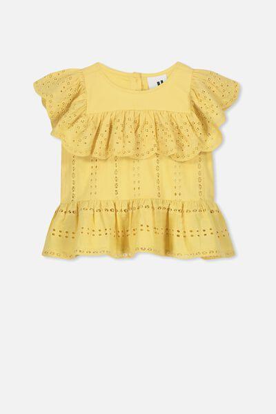 5b5b99f5df455a Kids Fashion - Girls, Boys, & Baby Clothes | Cotton On