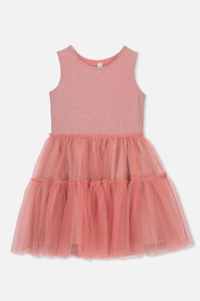 d95cb48bc5 Girls Skirts, Tutu Dresses, Fun Masks | Cotton On Kids | USA