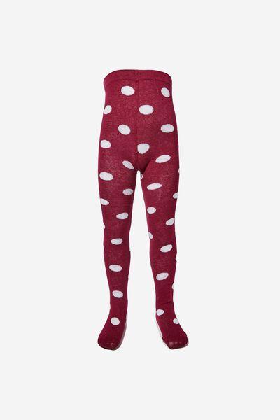 74294586c556e8 Girls Socks, Tights & Underwear | Cotton On