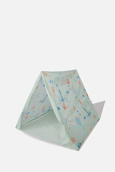 Kids Play Tent, UNDERWATER