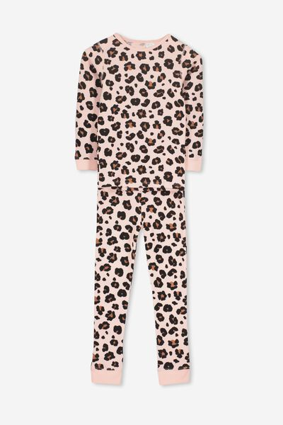 1107dd4894 Girls Pyjamas   Sleepwear - PJ Sets   More