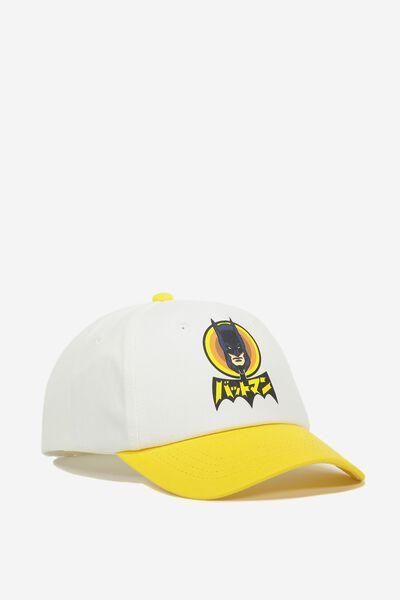 b384944aaa7 Girls Hats - Beanies   More