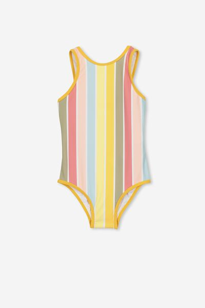f1fe7a9c844fe Girls Swimwear - Swimsuits & More | Cotton On