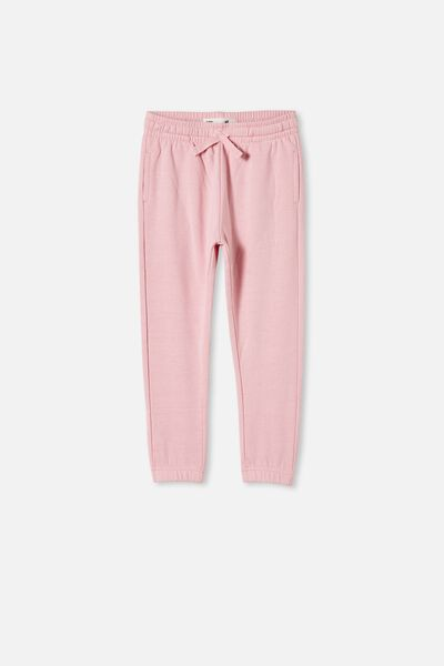 Keira Trackpant, MARSHMALLOW