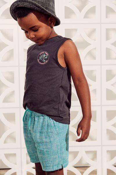 5f8662dd745aa4 Boys Clothes - Latest Range | Cotton On