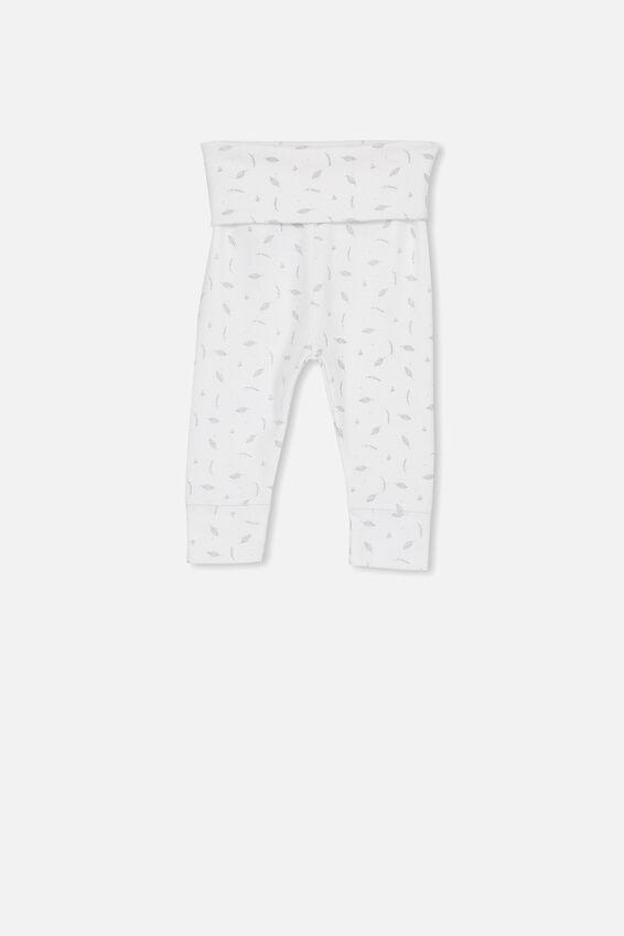 Newborn Essentials Legging at Cotton On in Brisbane, QLD | Tuggl
