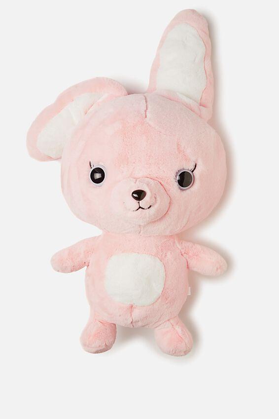 Sunny Buddy Large Soft Toy, MIA