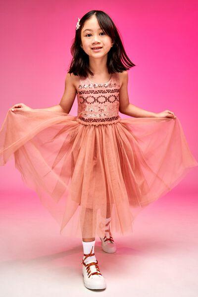 License Dress Up Dress, LCN DIS/MOANA
