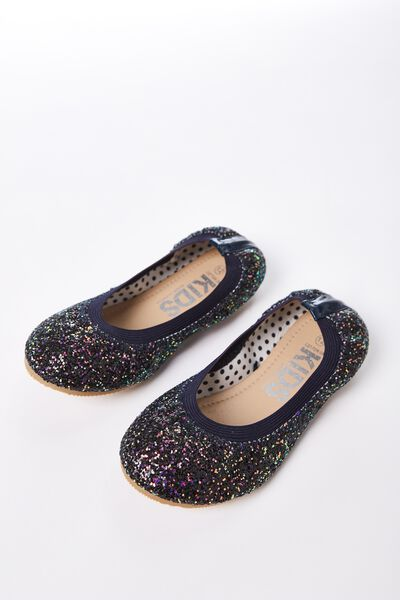 Kids Primo, MIDNIGHT GLITTER