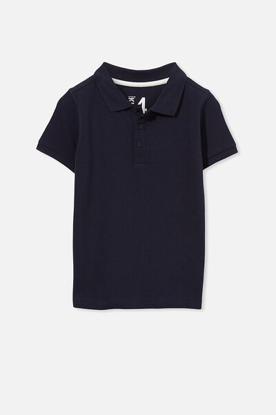 caf7785cf998 Boys Short Sleeve Tops - T-Shirts & More | Cotton On