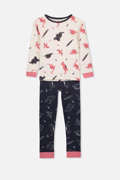 4291c5343648c Boys Sleepwear & Pyjamas - PJ Sets & More | Cotton On