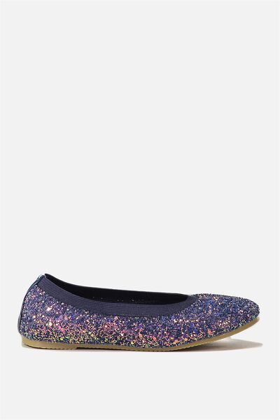 Kids Primo, MERMAID GLITTER