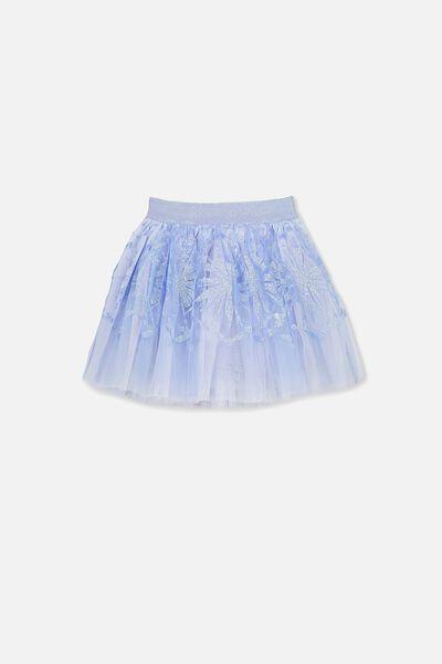 Trixiebelle Tulle Skirt, LCN DIS/ELSA