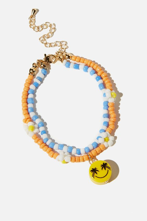 Kids Fashion Jewellery Bracelet, DAISY