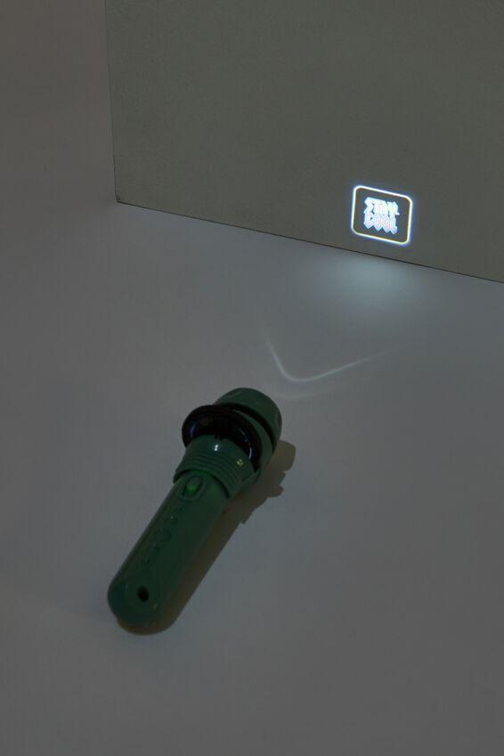 Projector Light, DINO JUNGLE