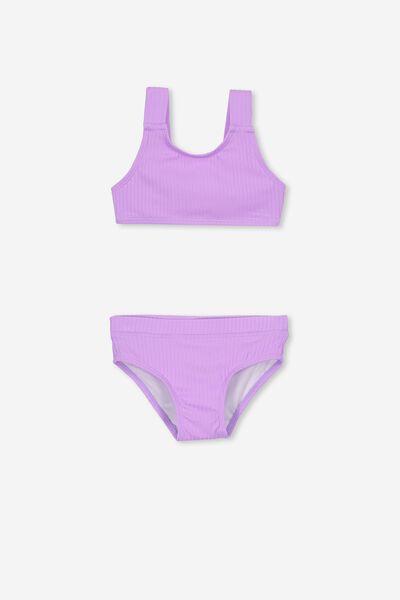 e266880fbb Girls Swimwear - Swimsuits   More