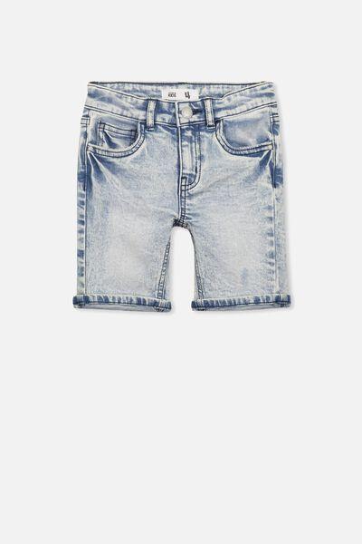775d5be81b35 Boys Shorts - Chino Shorts & More | Cotton On