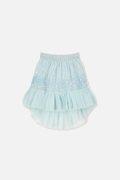 Trixiebelle Tulle Skirt, LCN DIS/ARIEL