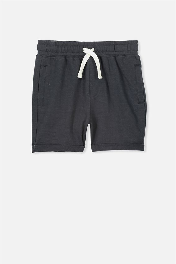 Henry Slouch Short, PHANTOM