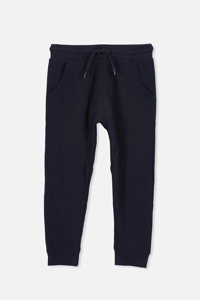 Luca Trackpant, NAVY