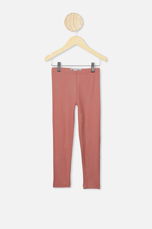 2 Pairs Little Girls Tights Cotton Star Printing Stocking Kinits Legging Pants