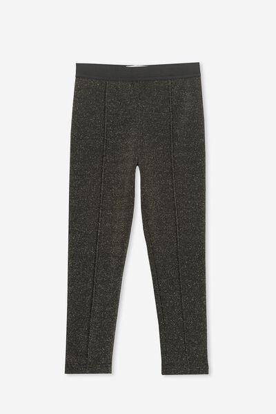 ccdc484b6e5f3 Girls Bottoms - Pants, Jeans, Leggings & More | Cotton On
