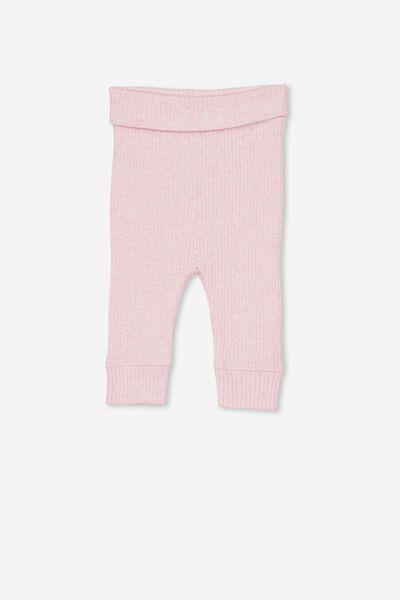 e0206c4c8f837c Cotton On Baby Pants & Leggings