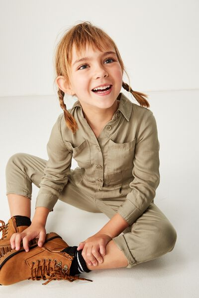 c26a82aa047 Girls Clothes - Latest Range