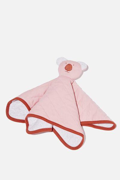 Baby Comforter, ZEPHYR KOALA