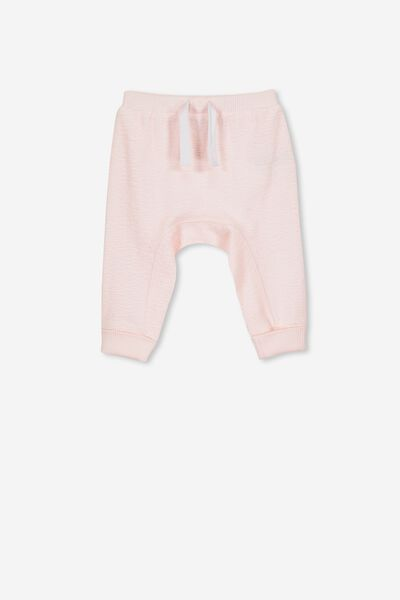Casey Trackpant, CRYSTAL PINK