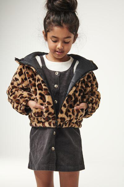 1175ddf86aeb Girl s Clothes   Accessories - Tops   More