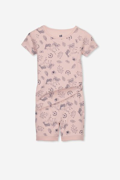 18369090b Girls Pajamas & Sleepwear - PJ Sets & More | Cotton On