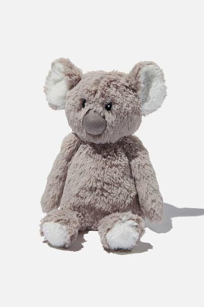 Baby Snuggle Toy, KOALA