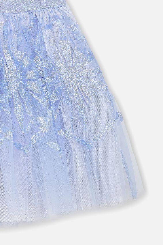 Elsa Trixibelle Tulle Skirt, LCN DIS/ELSA