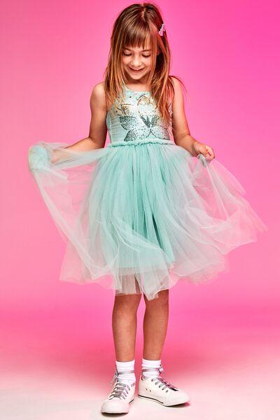 License Dress Up Dress, LCN DIS/TIANA